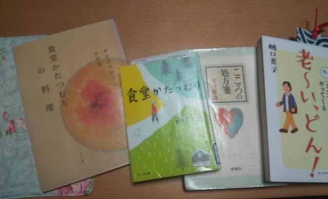 DSC_9427.JPG